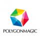 ポリゴンマジック、「シーグラフアジア2015」に出展 グループ会社のジープラの案件紹介も