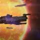 NetEase、宇宙戦略モバイルゲーム『インフィニット ラグランジュ』の公式サイトをオープン&事前登録を開始!