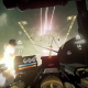 大型戦艦の内部に突入、手に汗握るドッグファイト PSVR対応のシューティングゲーム『EVE: Valkyrie』の最新映像が公開
