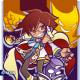 セガゲームス、『ぷよぷよ!!クエスト』で「きいろいあやしいクルーク」が登場する魔導石ガチャ「ぷよフェス」を1月30日より開催