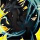 KONAMI、『ドラコレ』が配信開始5周年!「ラスタバン」が入手できる「ドラゴン祭り!!!」や豪華5連イロイロダスなど記念イベントを実施