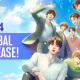 Netmarble、BTSをベースにした新作ゲーム『BTS Universe Story』の配信を開始!