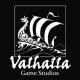ヴァルハラゲームスタジオが夢真HDとエンジニアの育成・派遣で業務提携…両社で育成したエンジニアをヴァルハラゲームスタジオに派遣