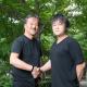 シリコンスタジオとミストウォーカー、『テラバトル2』の事前登録キャンペーンを開始 30万人突破で野村哲也氏描き下ろしの守護者をプレゼント