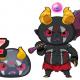 レベルファイブとNHN PlayArt、『妖怪ウォッチ ぷにぷに』でイベント「激闘! ぷにぷに vs カチカチ~発見!ぷに黒鬼~」を開催!