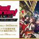 ブシロード、劇場版「BanG Dream! FILM LIVE」公開に合わせてオンリーショップ&応援店を8月24日よりアニメイトにて実施!
