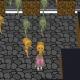 グッドラックスリー、「ぴえん」を扱ったカジュアルゲーム『脱出!ぴえん病棟』続編として『絶望!ぴえん監獄』をリリース!
