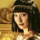 Lilith Games、女優の菜々緒さんを起用した『Rise of Kingdoms―万国覚醒―』のTVCMを放映開始