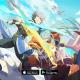 Rayark、『ソウル・オブ・エデン』で新たにチャレンジバトル実装! 帝国レジェンドカード「アイーダ」追加!
