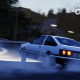 バンナム、『Project CARS 3』で有料DLC第3弾『パワーパック』を配信開始! ハチロクを含めた4台の日本車を収録!