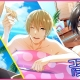 セガゲームス、『夢色キャスト』で新イベント「真夏の浜辺デート」開催! メインドラマ新章も同時に追加