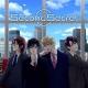 オルトプラス、BLゲーム第1弾『SecondSecret』のAndroid版を12月17日より配信へ 事前登録者数1万人突破で特典に「ダイヤ×5個」を追加