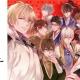 サイバード、『イケメン戦国◆時をかける恋』で「日本橋室町BAY HOTEL」とのコラボを3月21日より復刻開催 本日より予約受付を開始