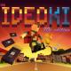 コーラス、高難度アーケードアクションゲーム『ザ・ビデオキッド』のiOS版を配信開始!