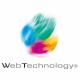 ウェブテクノロジ、超汎用2Dアニメ作成ソフト「OPTPiX SpriteStudio」のVer.6.2のWindows版をリリース…新機能「デフォーム機能」を実装