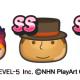 レベルファイブとNHN PlayArt、『妖怪ウォッチ ぷにぷに』で1300万ダウンロード突破記念キャンペーンを19日より開催!