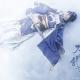 マーベラス、舞台『刀剣乱舞』の過去作品の振り返り上映会&最新作ライブ中継の詳細を発表!