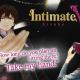 ボルテージ、「椅子ドンVR ~一ノ宮英介編~」の英語版スマホアプリ「Intimate VR:Eisuke」の配信を開始