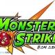 ミクシィ、韓国版『モンスターストライク』のサービスを2016年11月30日をもって終了