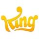 【King調査】デジタル社会における気分転換方法やストレス解消方法を調査…ストレス解消できるゲームのポイントは簡単・短い・無料!