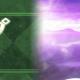 バンナム、『テイルズ オブ クレストリア』で[SSR] スレイ【夜明けの導き】のピックアップ召喚を4日より開催!