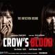 ブランジスタゲーム、『神の手』第3弾の追加企画を稼動…Huluオリジナル連続ドラマ「CROW'S BLOOD」の全話配信記念企画