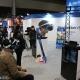 【AnimeJapan2016】SCE、『PlayStation VR』が体験できるブースを出展