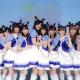 【イベント】『ウマ娘 プリティーダービー』がアニメ主題歌CD発売記念イベントを開催! 13話に収まりきらない『ウマ娘』愛があふれ出す!