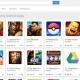 バンナム『ドラゴンボールZ ドッカンバトル』が米国Google Play売上ランキングでも首位獲得…App Storeに続く快挙
