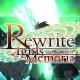 今週のアクセスランキング(12月10日~16日)…『Shadowverse』が首位に、ビジュアルアーツの新作『Rewrite IgnisMemoria』も注目集める