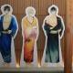 サイバード、『イケメン戦国◆時をかける恋』カプセル型ホテルとのコラボレーションの第2弾が決定! 予約開始は7月7日より‼︎