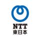 NTTグループ、スカパー、タイトー、NTTe-Sportsを設立 秋葉原UDXに施設を開設