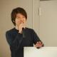 【セミナー】業界交流イベント「Flyers' Lab #3」をレポート…f4samurai、DeNA、WFSが「神運営」を目指すためのポイントを伝授
