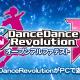 コナミ、『DanceDanceRevolution V』オープンアルファテストをコナステPC版でリリース