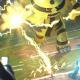 Nianticとポケモン、『Pokémon GO』で対戦機能「トレーナーバトル」を開始…トレーナーレベル30以上から順次解禁に