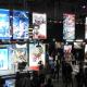 【TGS2018】セガゲームス、『イドラ ファンタシースターサーガ』『龍が如く ONLINE』『Readyyy!』『D×2 真・女神転生リベレーション』の展示コーナーが並ぶ