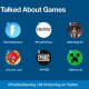 『Fate/Grand Order』が2019年に最もつぶやかれたゲームに 米国Twitterが明かす