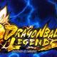 バンナム、『ドラゴンボール レジェンズ』でリリース1周年を記念したイベントやキャンペーンを5月31日より開催へ
