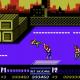 mediba、「双截龍 IIIザ・ロゼッタストーン」「双截龍 II ザ・リベンジ」を「au スマートパスプレミアム クラシックゲーム」に追加