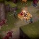 スクエニ、『FFBE幻影戦争』のストーリーパート第3弾を先行公開! モントが「ビジョン」の力を使うシーンがついに!