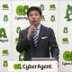 サイバーエージェント、第3四半期は新型コロナの影響受けるも「想定以上に堅調」(藤田社長) 自粛解除後も成長したABEMA、底堅いゲームとネット広告