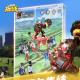 Tencent、同社初のARモバイルゲーム『一起来捉妖』をリリース…売上ランキングでは4位に登場!