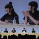 【おはようSGI】コナミ、DeNA、スクエニ、アカツキ、オルトプラス決算 アカツキ×カヤック対談 シャドバフェスステージレポート
