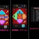 個人開発の313marble Games、ボードゲーム『ルーレットウォーリアーズ』をリリース