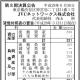 JVCネットワークス、16年3月期は3100万円の最終損失