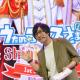 【TGS2018】KLab、「うたの☆プリンスさまっ♪ Shining Live 1周年記念ステージ」を開催! 寺島拓篤さんのゲームプレイや生セリフに黄色い歓声