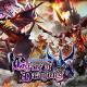 【最速レビュー】『ドラゴンプロジェクト』に待望の新機能「討伐隊モード」が近日実装 新イベント「Grief of Dragons」の体験レポートをお届け!