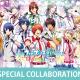 KLabとブロッコリー、『うたの☆プリンスさまっ♪ Shining Live』が「カラオケの鉄人」首都圏8店舗とのコラボキャンペーンを8月1日より開催決定!