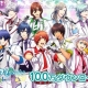 KLabとブロッコリー、最新作『うたの☆プリンスさまっ♪ Shining Live』がリリース5日で100万DLを突破! 突破記念のスペシャルログボを実施