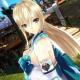 【PSVR】セガゲームス、フィギュア鑑賞コンテンツ『VRフィギュア from シャイニング -キリカ・トワ・アルマ-』をリリース DLCで制服や水着モードも